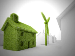 Hibbs Homes Benefits of Net Zero & Green Homes in 2017