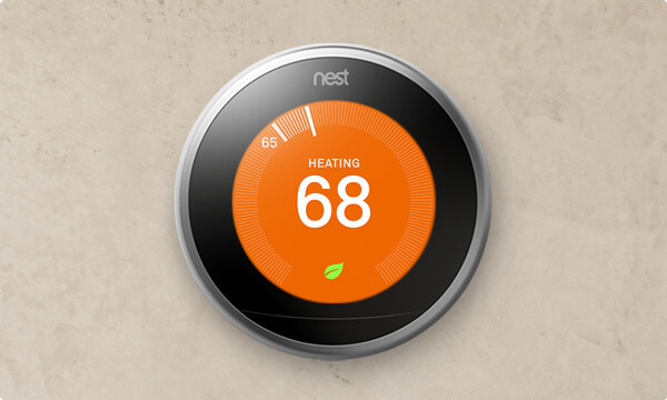 Hibbs Homes How Google's Nest Buy Could Help Improve Green Home Building 3