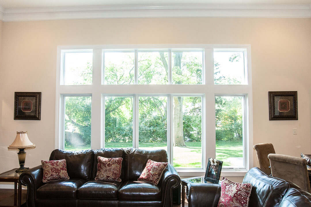 atrium windows hibbs home st louis