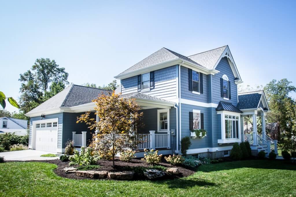 Kirkwood Eco-Friendly House Hibbs Homes Kirkwood Eco Friendly House 23