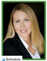 associated bank construction loan lender trisha mcconkey