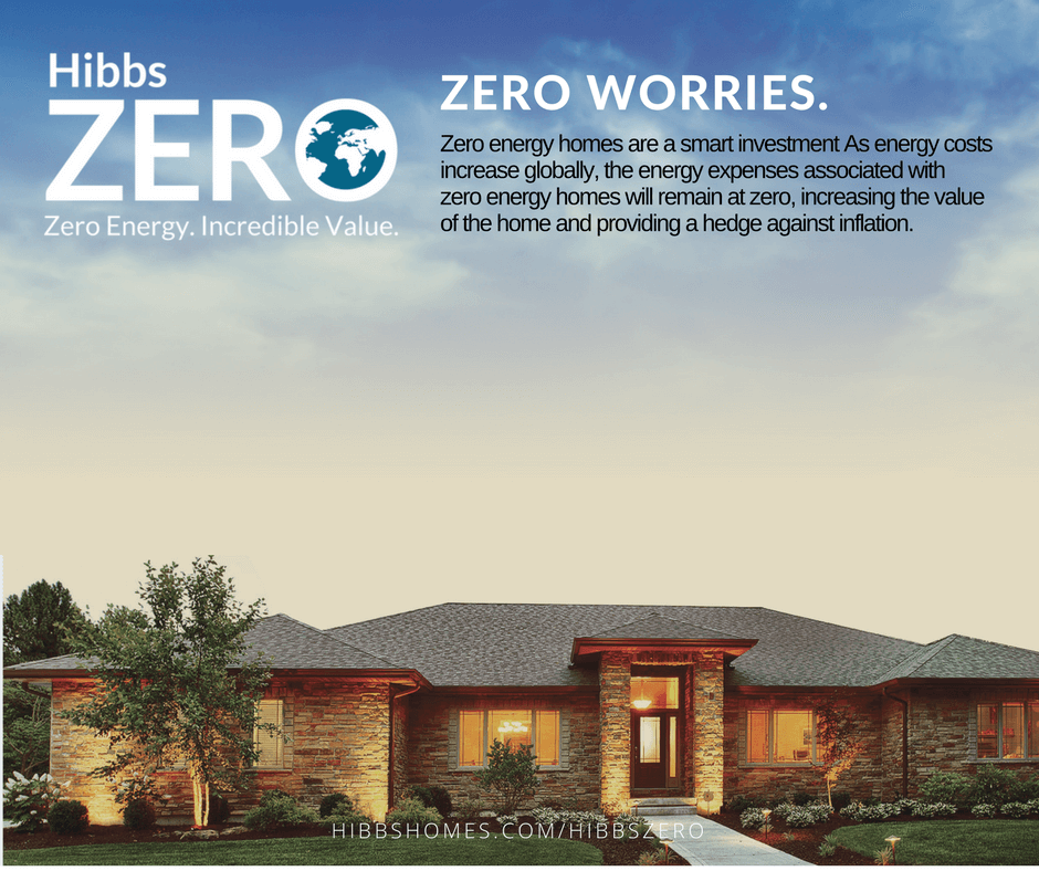 St-Louis-Green-Home-Builder-Net-Zero
