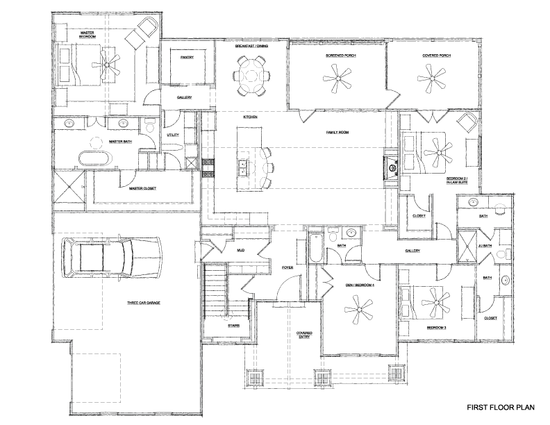 Beaumont-Ranch-Floor-Plan--1st-Floor