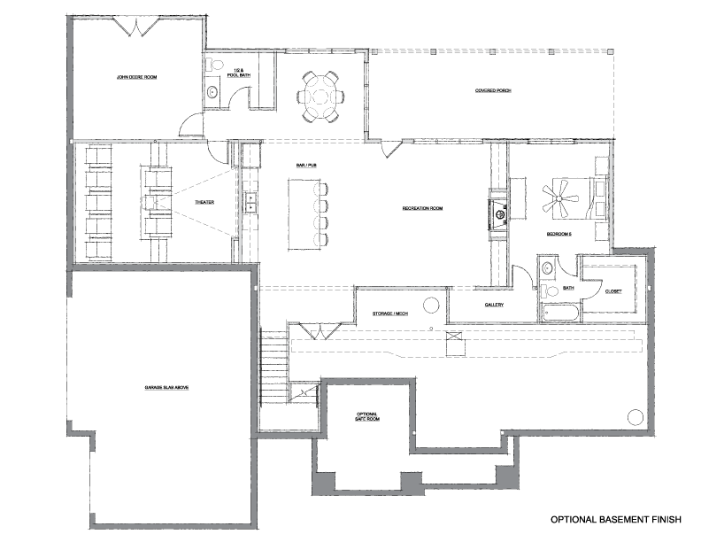 Beaumont-Ranch-Floor-Plan---Basement