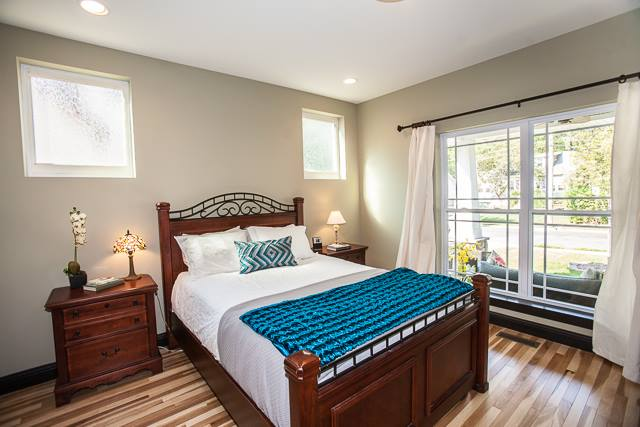 bedroom-custom-home-webster-groves
