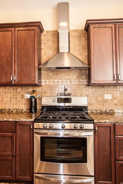 Custom-Home-Kitchen-Foristell-St-Charles-Home-Kitchen