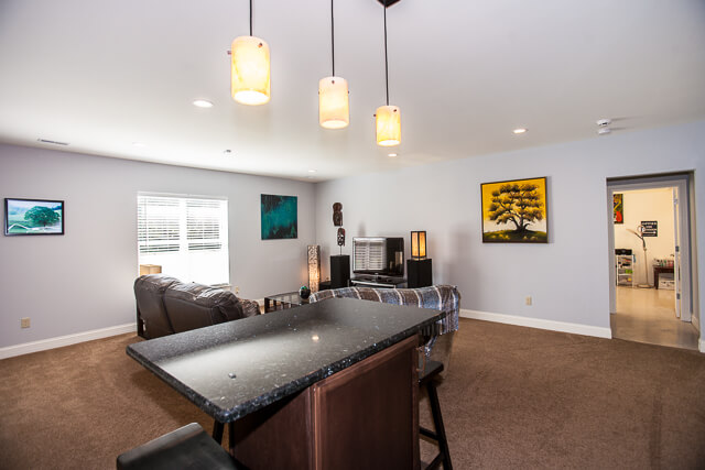 Design-Build-Build-a-New-Home-St-Charles-Missouri-Living-Room-Custom-Home