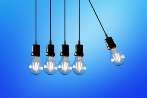 Home Building Energy efficient tips Energy Efficient Home Builder