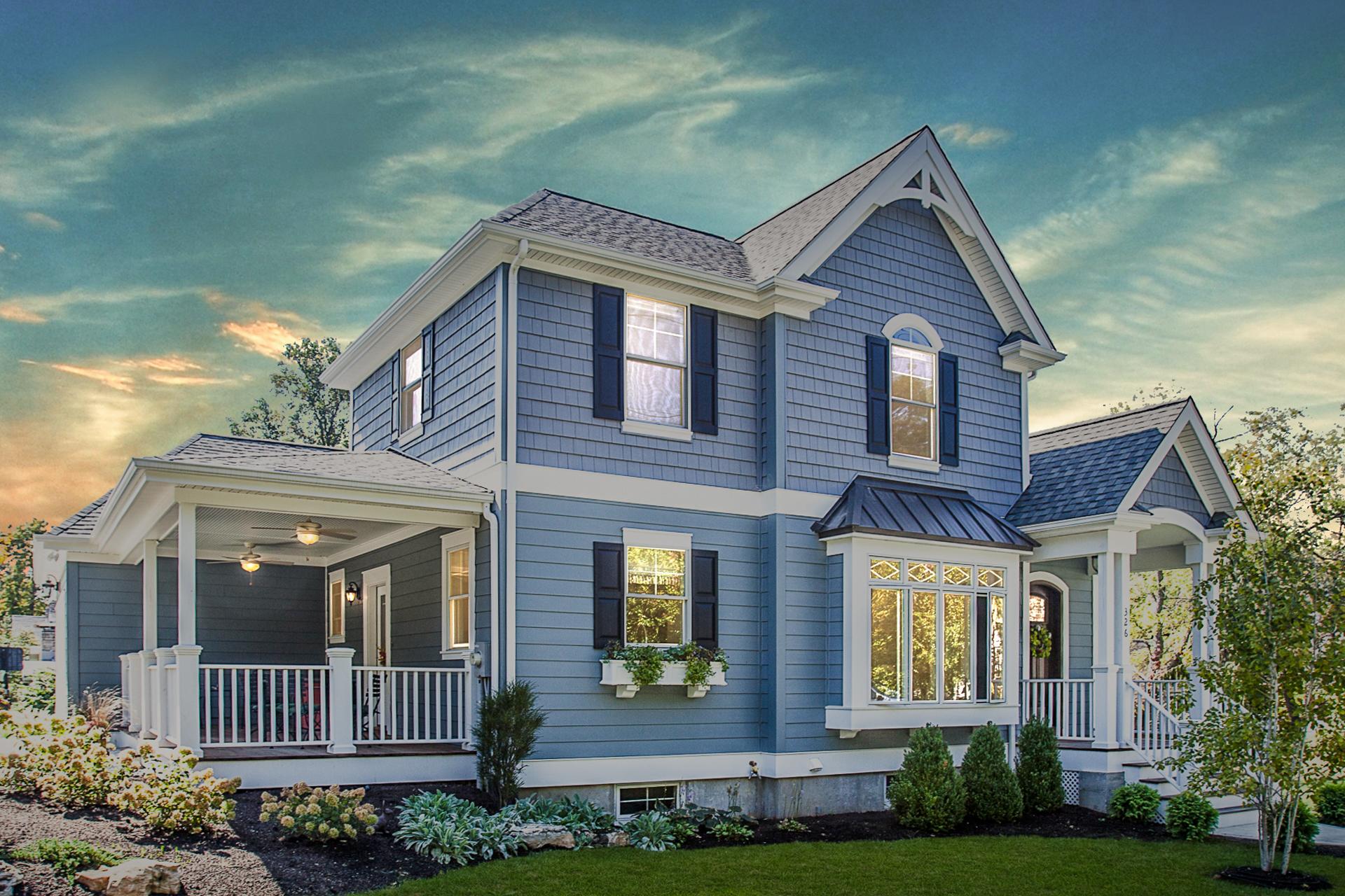 Kirkwood Home Builders Kirkwood Custom Home Builder