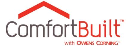 comfort_built_owens_corning.jpg