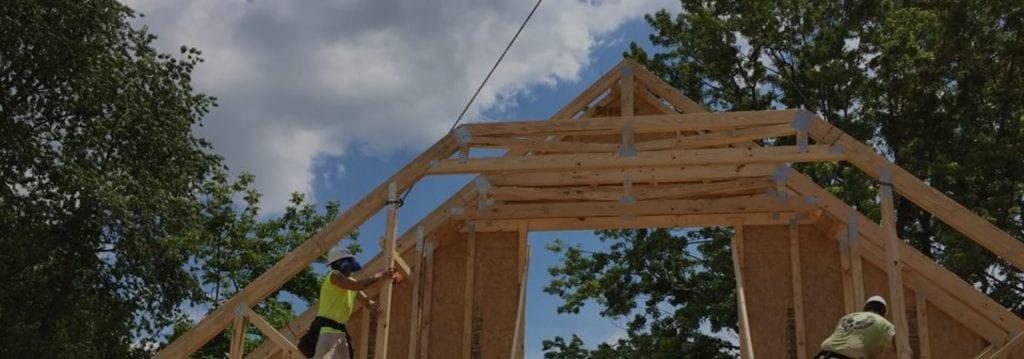 Olivette-Construction-Hibbs-Homes