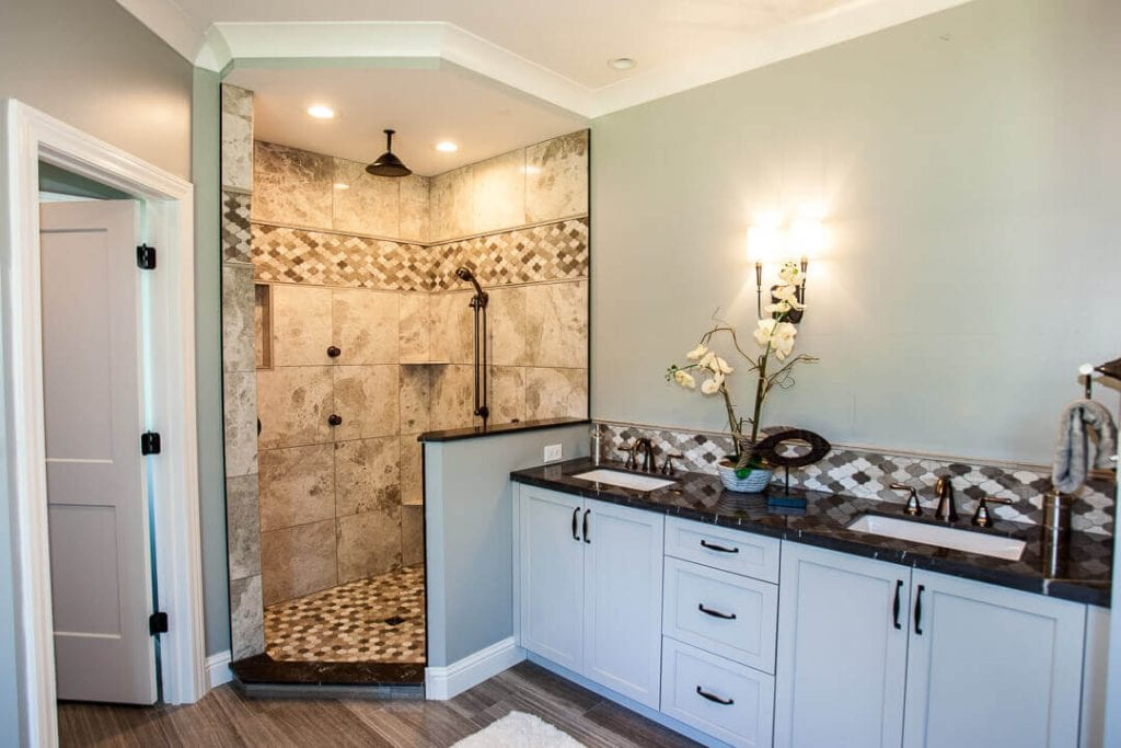 Riverbend-Custom-Tile-Shower-Chesterfield-Home