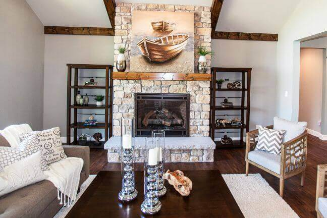 Riverbend-Ranch-Fireplace-Chesterfield-New-Home
