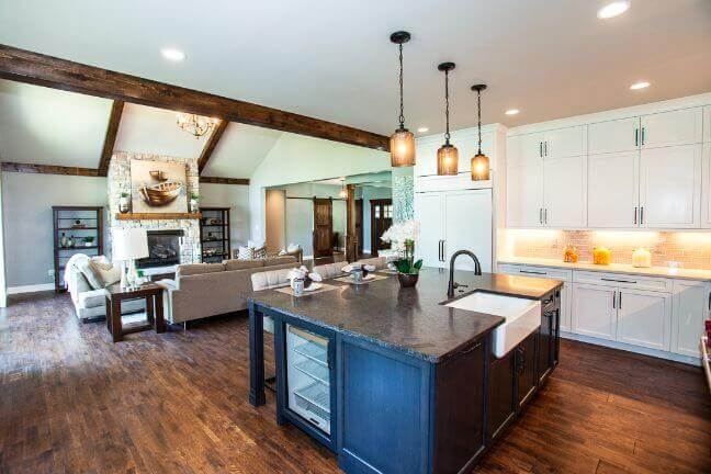 Riverbend-Ranch-kitchen-92-river-bend-chesterfield