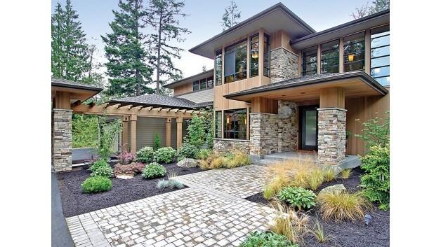 Terra-Prairie-Style-1-and-a-half-story-floor-plan