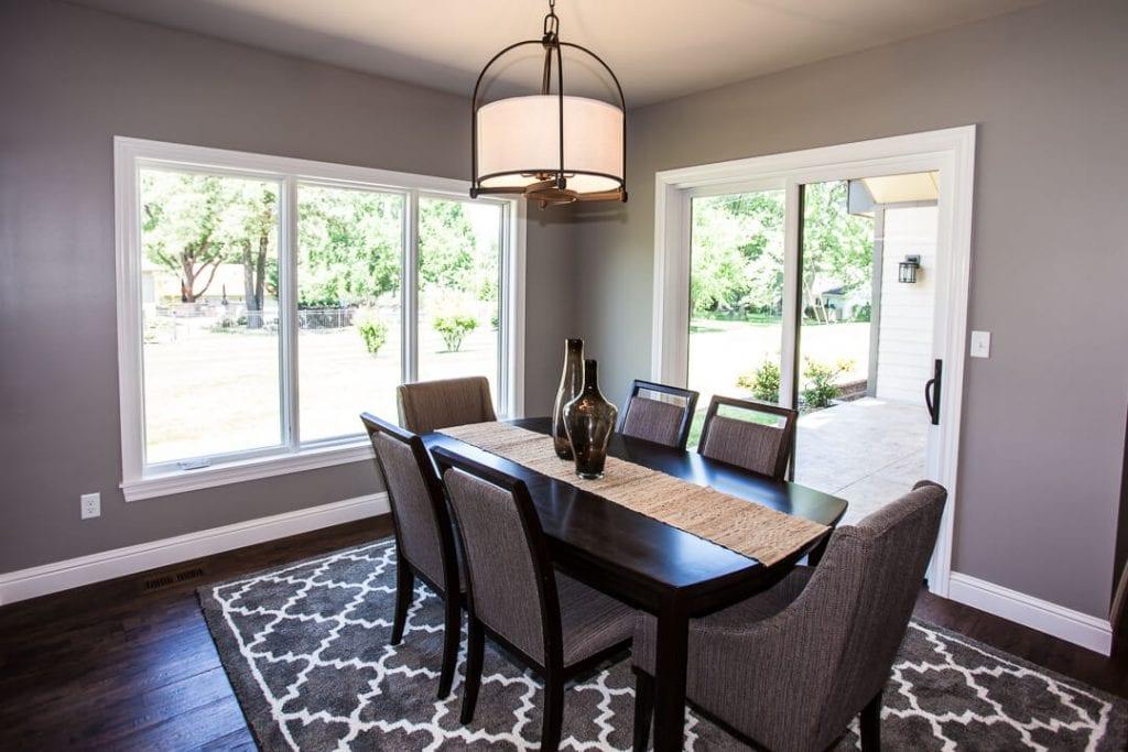 dining-room (4)