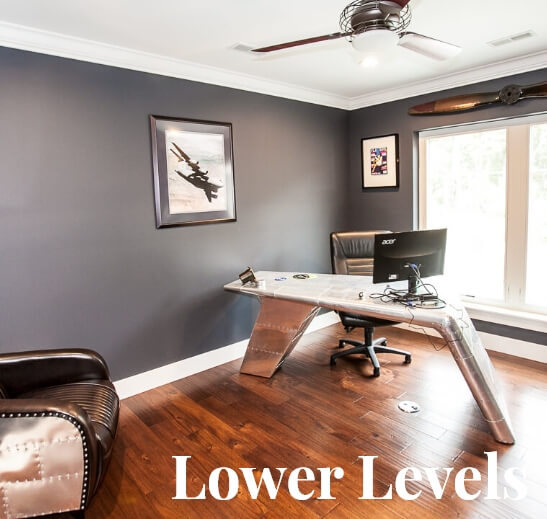 lower-levels