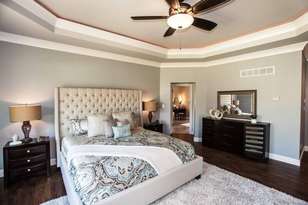 master-suite (2)