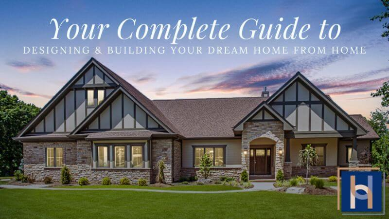 Your-Guide-to-Designing-and-Building-Your-Home-Remotely-800x450