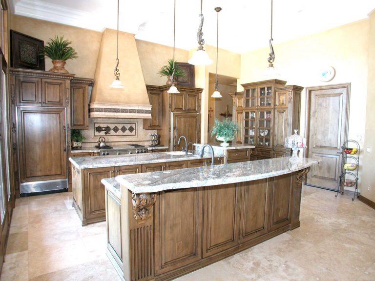Double-Kitchen-Islands-768x576