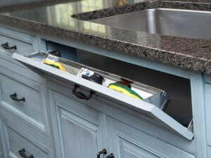 Sponge Drawer Cabinetry Custom Home Design Must Have Home Builder Near Me St Louis Salt Lake City
