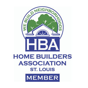 St-Louis-Home-Builders-Association