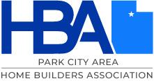 Member of the Park City Home Builders Association