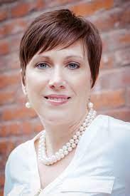 Trisha McConkey Custom Home Construction Financer