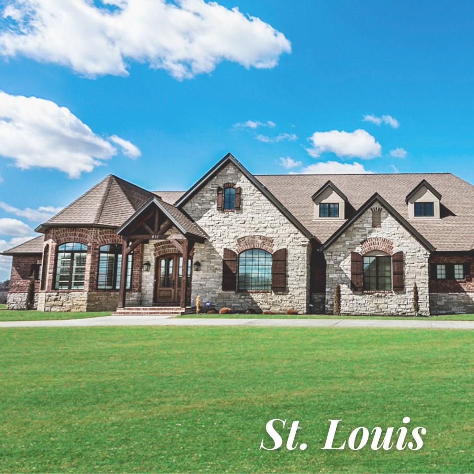 St-Louis-Custom-Home-Builder-1