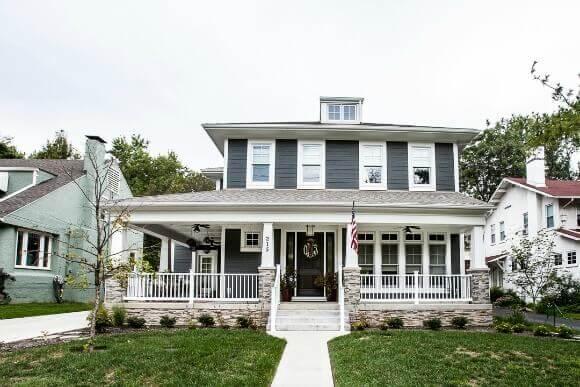 Active-house-USA-Exterior