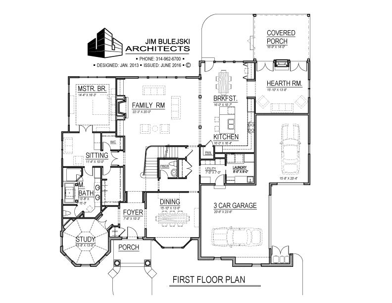 Cassidy-Floor-Plan-1-e1517941125666
