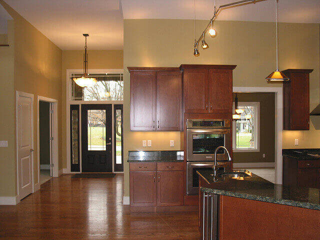 Hibbs-Homes-Chesterfield-Luxury-Custom-Home