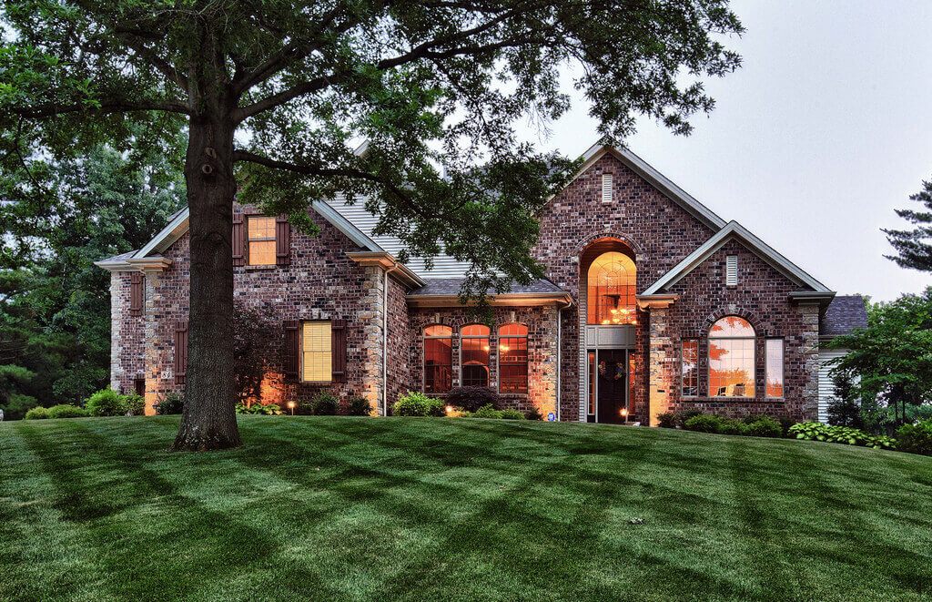 Luxury-Home-Builder-Chesterfield-MO