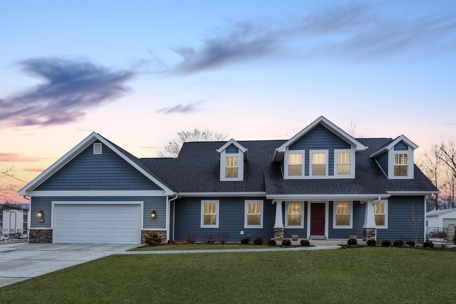 Main-Elevation-Friz-Custom-Home-Overland-St-Louis