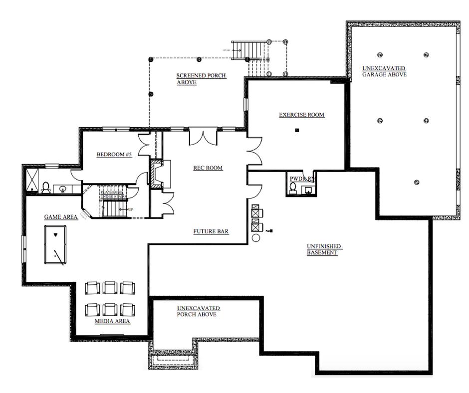 Spruce-Ranch-Floor-Plan-2