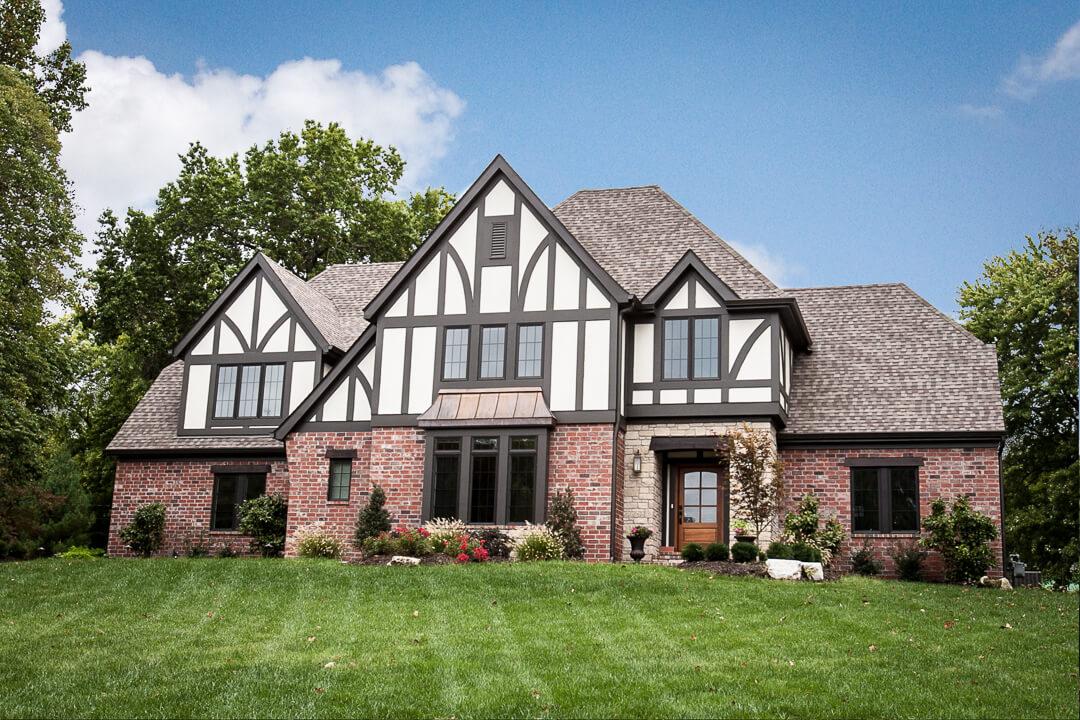 St.-Louis-Tudor-Redux-Hibbs-Homes-Exterior-1