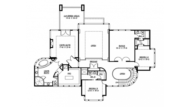 Terra-Floor-Plan-Map-2