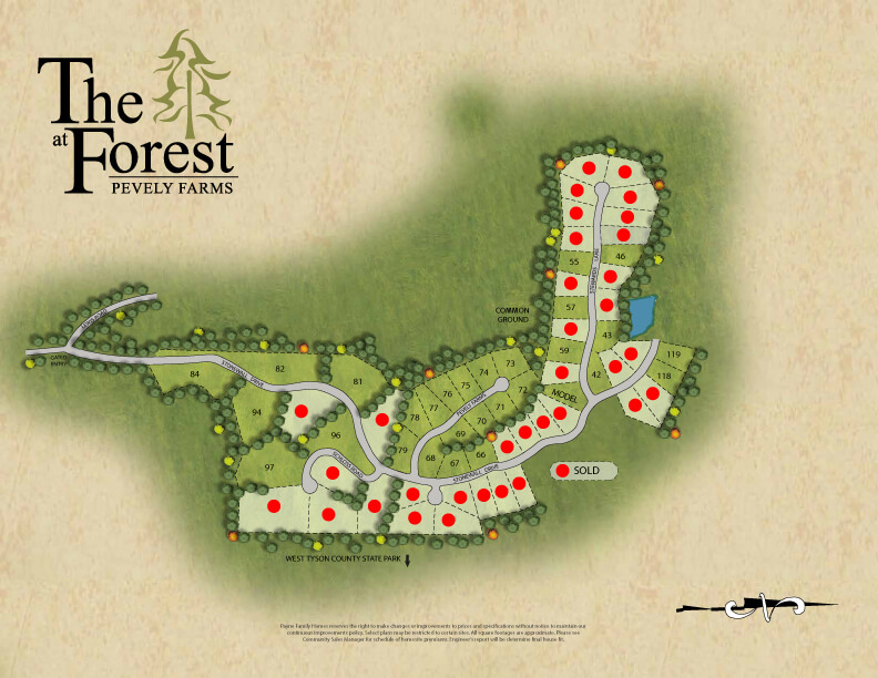The-Forest-at-Pevely-Farms-Hibbs-Homes-1
