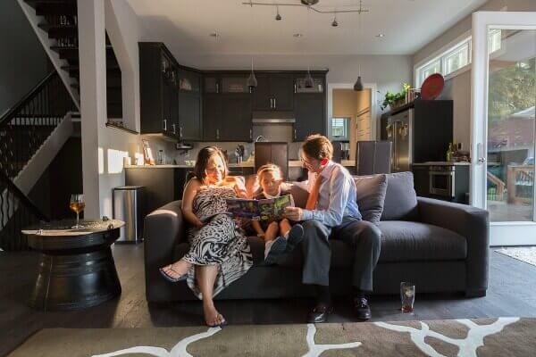 active-house-usa-living-room