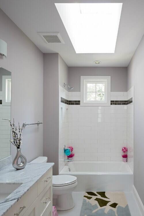 active-house-usa-master-bath