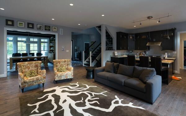active-house-usa-webster-groves-custom-home